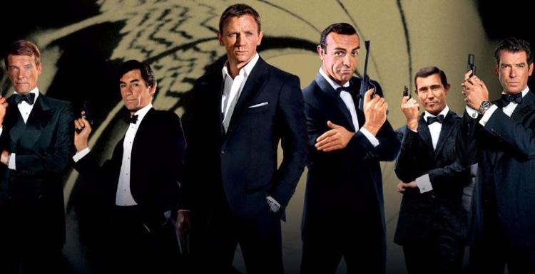 all-the-bonds-tuxedo