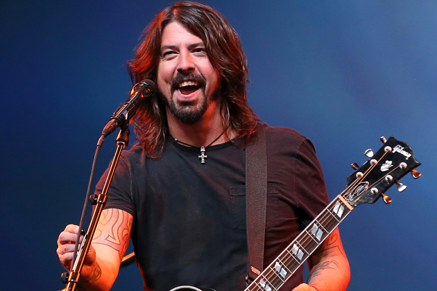 Dave-Grohl-tutupash5