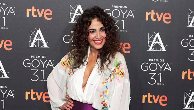 Cristina-Rodriguez-Pugil