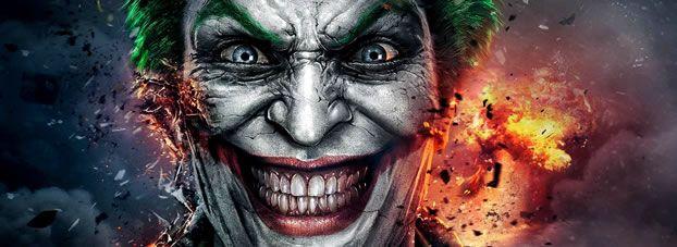 joker-superior