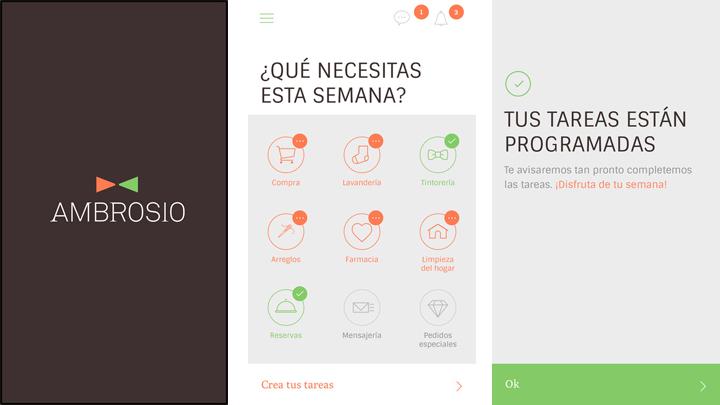 ambrosio-app