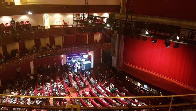 Cabecera-Teatro